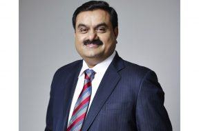 Adani Group has achieved 25 GW renewable capacity target four years ahead of schedule