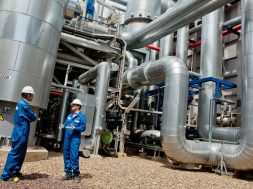 Air Liquide transforms its network in Germany by connecting a large electrolyzer producing renewable hydrogen