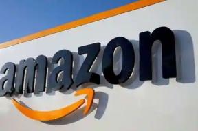 Amazon says its carbon footprint grew 19% last year