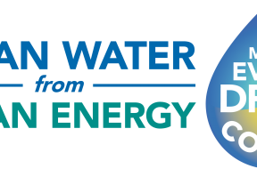Annex A_Clean Water from Clean Energy Logo