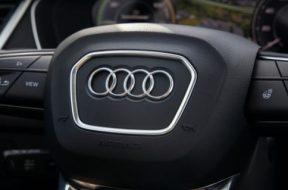 Audi announces digital initiatives for EVs
