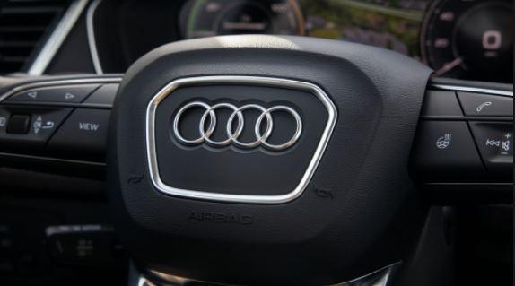 Audi Drives Into Green Lane With E-Tron; Eyes 15% EV Sales By 2025