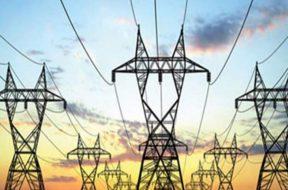BSES targets 50% green energy for Delhi discoms