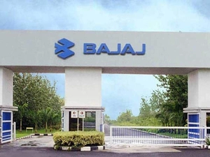 Bajaj Auto Sets Up New Company For Electric Vehicles to Make Partnerships Easy, Have Single-Minded Focus on the Sector