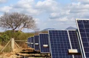 Beyond lighting Impact of DRE on multiple sustainable development goals