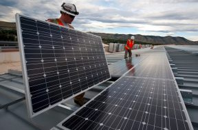 Biden seeks to cut energy storage costs by 90% within decade