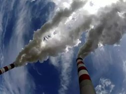 By 2030 cut per capita emission to global average India to G20