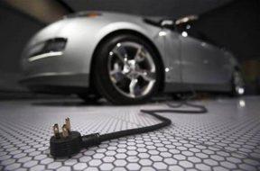Capgemini aims for fully electric fleet by 2030, stops orders of diesel petrol vehicles