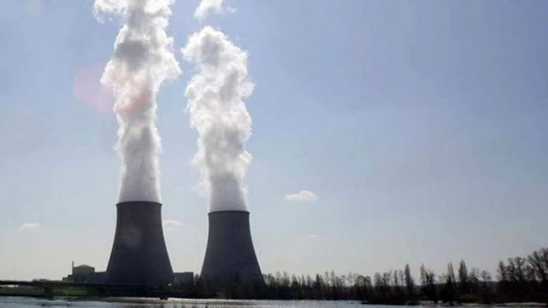 Coal Power's Trilemma Variable Cost, Efficiency and Financial Solvency