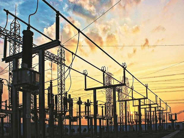 Discoms' Outstanding Dues to Gencos Fall 15.25 PC to Rs 82,305 Cr in May