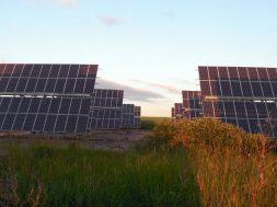 EU approves Masdar-Taaleri's 65 MW solar power joint venture in Greece