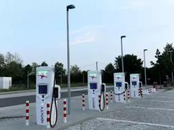 EV policy Delhi govt to empanel discoms to provide charging units