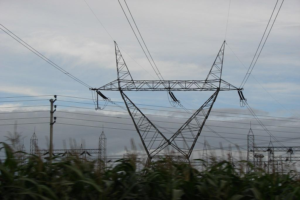 Electricity (Amendment) Bill, 2021: How It Can Play Out