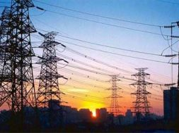 Electricity Bill May Come Before Union Cabinet for Approval in Next Few Days