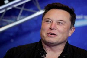Elon Musk expects at least 'temporary relief' for EVs in India in terms of import duty relaxation