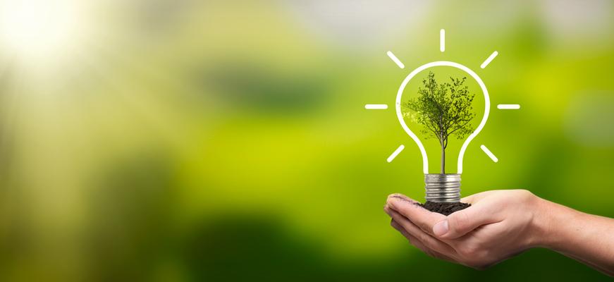 Equinix Sources Renewable Energy in Australia