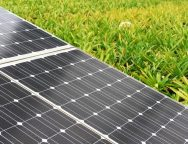 Etrion closes sale of final solar project in Japan