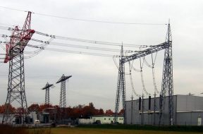 Experts seek reassessment of Power Finance Corp's annual discoms rating