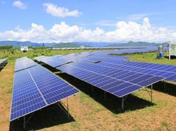 First Solar plans to set up 3.3-GW manufacturing facility in India