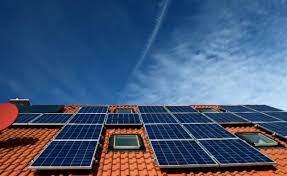First Solar to Create 1,000 Jobs in Tamil Nadu