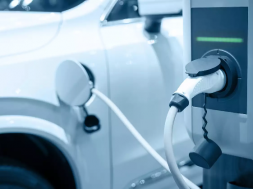 For 80% of e-vehicle owners charging is no hassle