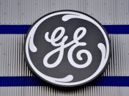 GE Renewable bags multiple orders from PGCIL
