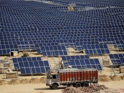 Govt. to facilitate easier open access to Green Energy
