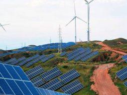 Gujarat's renewable energy capacity set for three-fold surge
