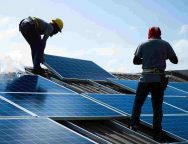 How Cash-Strapped Power Distributors Are Holding Back Rooftop Solar Power