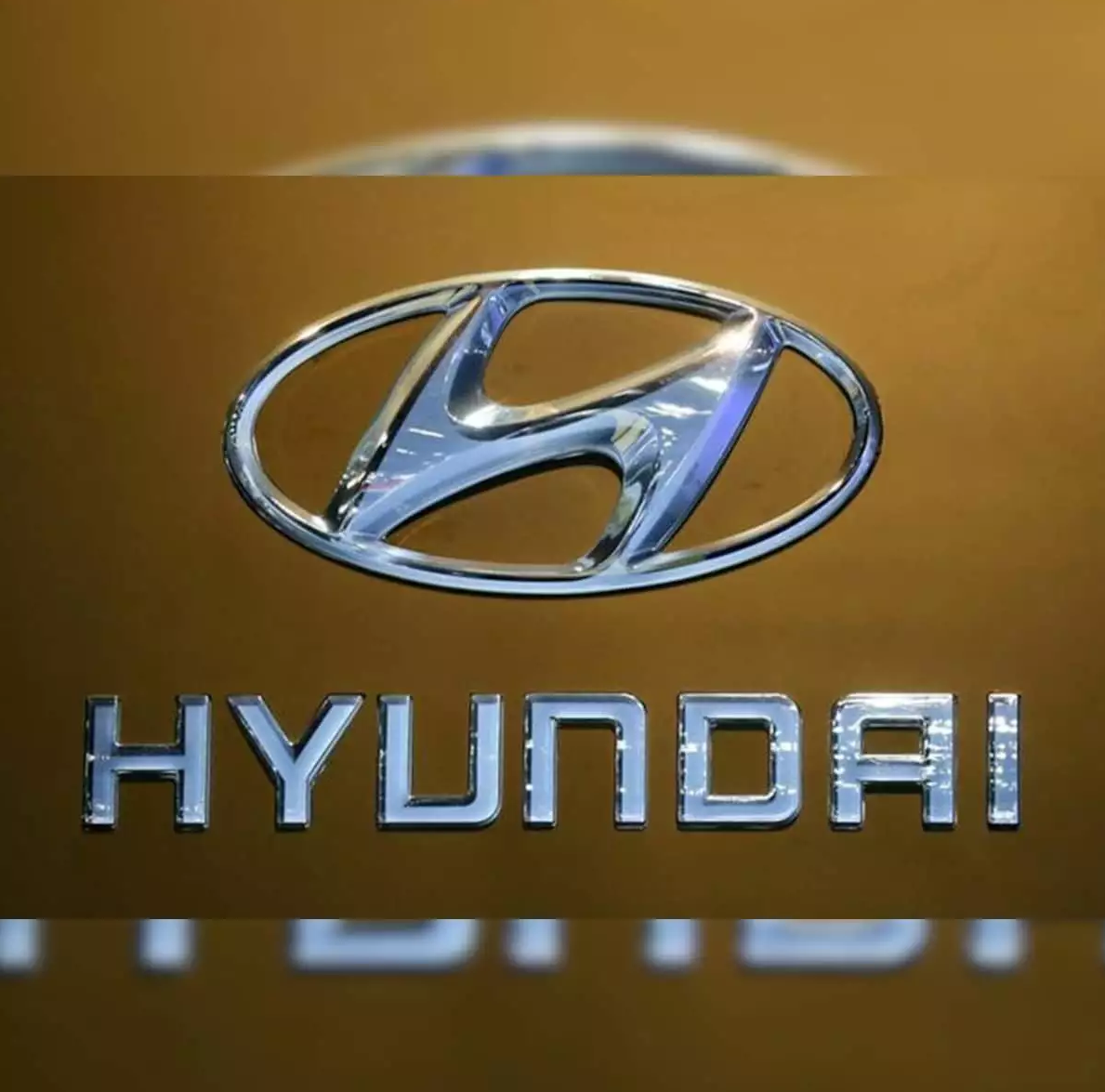 Hyundai Pitches For Import Duty Cut on Electric Vehicles