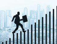 IEX Profit After Tax Grows 47 Pc to Rs 62 Cr in Apr-Jun Qtr
