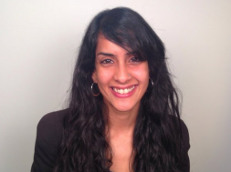 Indian American Arpita Bhattacharyya named for US department of energy role