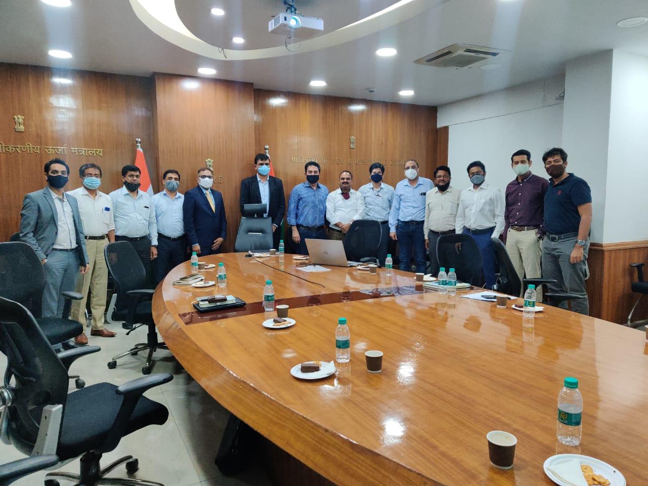 Indian Module Manufacturers Express Worry Over Expiring Safeguard Duty
