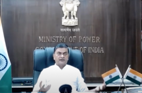 India's government to tender for 4,000MWh of energy storage