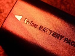 India's largest 3 GWh Li-ion battery factory to be set up by Lohum within 18 months