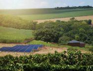 Innovative financing secures 28 new minigrids in Nigeria