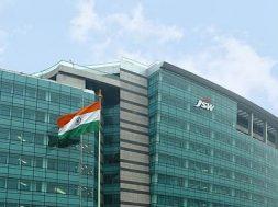 JSW Energy Q1 profit down 6% to Rs 201 cr, revenues decline