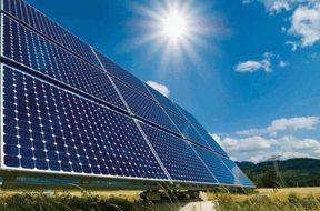 KPI Global Infra soars 2.5% after commissioning 7.76 MW (DC) Solar Power Plant under IPP