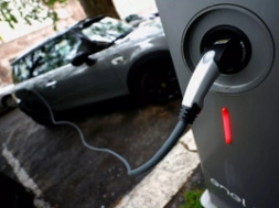 Karnataka plan for an EV cluster near Bengaluru yet to take off due to land acquisition issues