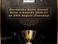Karnatka State