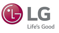 LG Pledges Transition To 100 Percent Renewable Energy By 2050