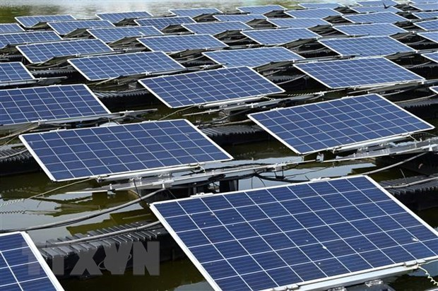 Board of Kajaria Ceramics Approves Investment For Solar Power Captive Consumption