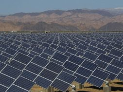 MYSUN ties up with TATA Cleantech Capital to raise INR 15 Crore for Solar Portfolio Expansion