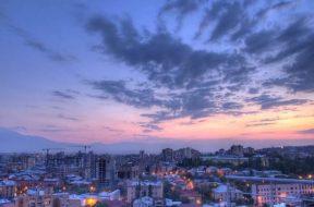 Masdar wins tender for 200MW solar project in Armenia