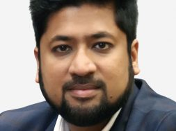Mr.-Gyanesh-Chaudhary-Managing-Director-CEOVikram-Solar-1