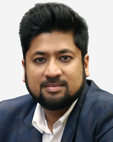 EQ In Exclusive Conversation With Mr. Gyanesh Chaudhary, Founder & Director – Vikram Solar