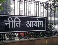 NITI Aayog and IEA launch 'Renewables Integration in India 2021'