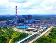 NTPC Group total installed capacity touches 66875 MW with new unit of 800 MW at NTPC Darlipali