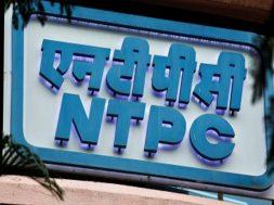 NTPC REL signs MoU with Union Territory of Ladakh to setup country's first green Hydrogen Mobility project