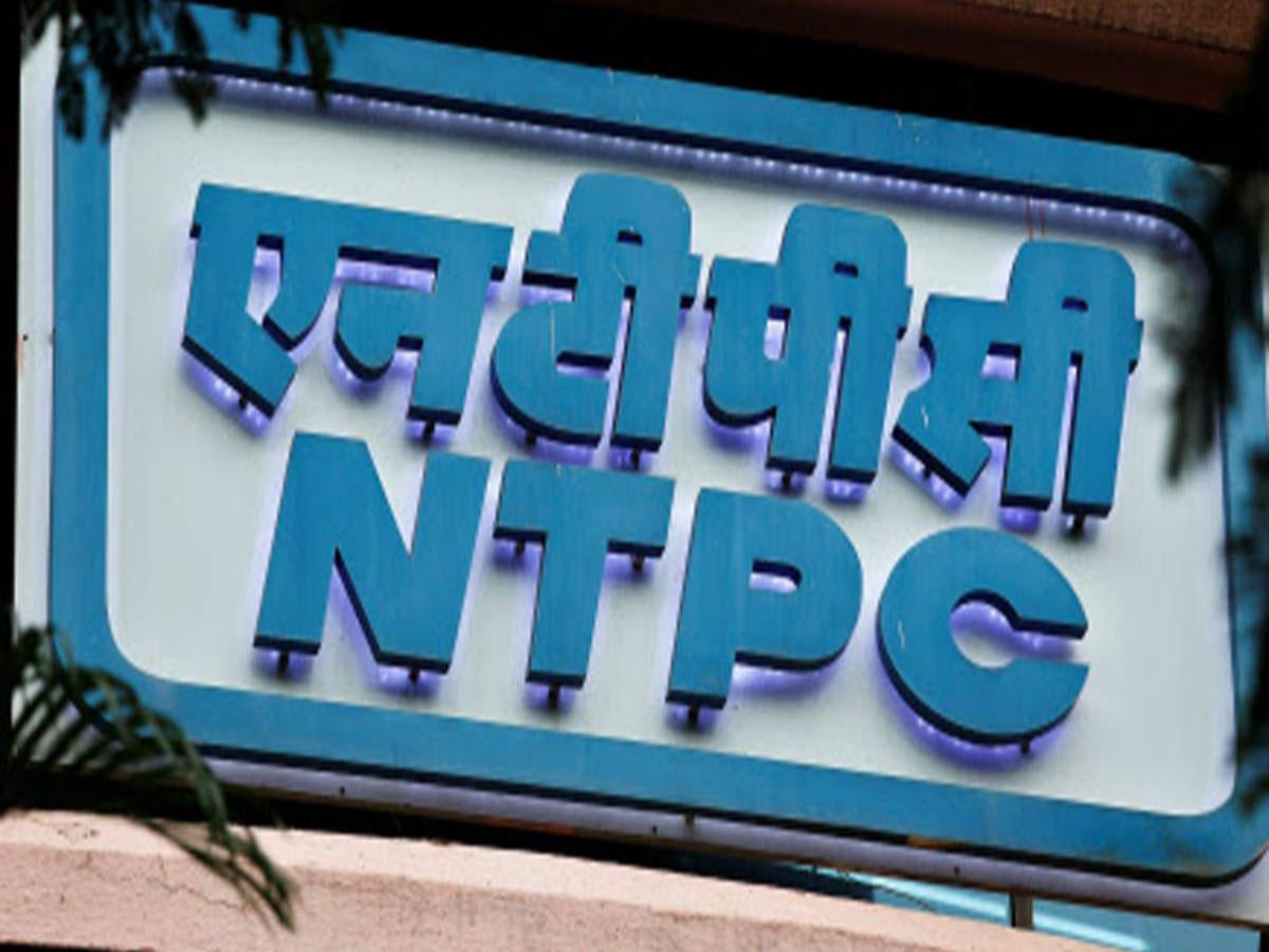 NTPC Issue Tender For Emergency Breakdown Services of Solar Inverters of 5 MW Solar Plant At Faridabad